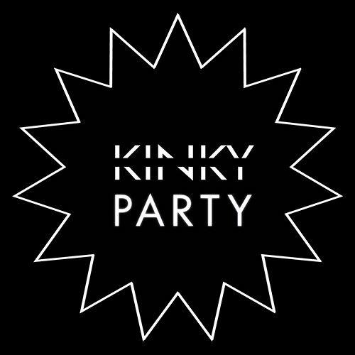 Kinky Party's avatar