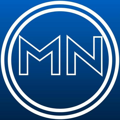 MesterelmeNap.hu's avatar