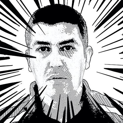 Remembering Show By DJ Jorge Gallardo's avatar
