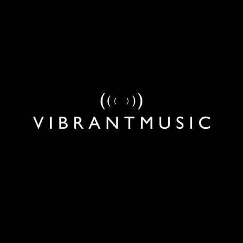 Vibrant Music's avatar