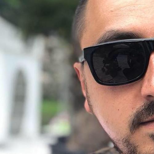 Dimitrios Vasilakakis's avatar