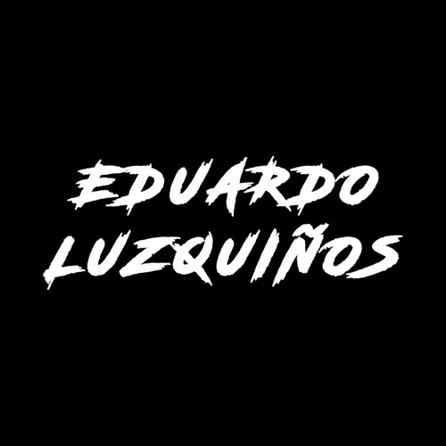 Eduardo Luzquiños  ✅'s avatar
