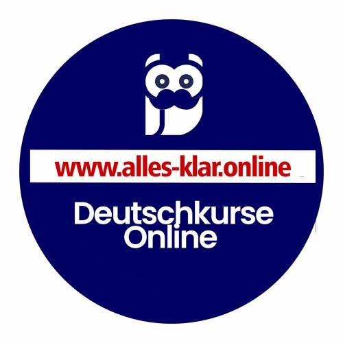 Alles Klar Deutschkurse's avatar