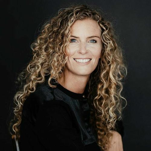 Paula Smit's avatar
