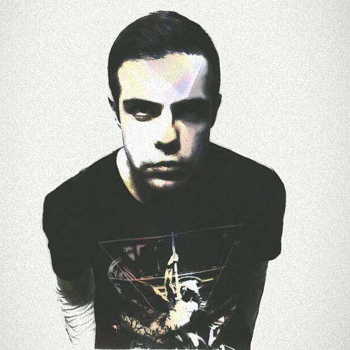 HUNTER ORION's avatar