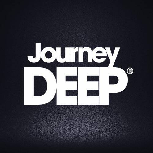 JourneyDeep Records's avatar