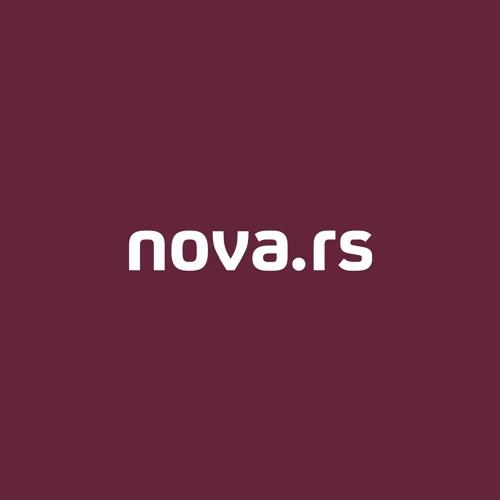 Nova.rs's avatar