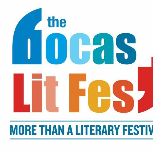 Bocas Lit Fest's avatar