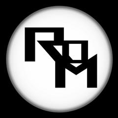 David Guetta  Morten Ft. John Martin - Impossible (Saheel Remix)