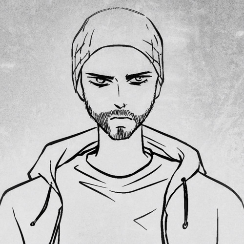 NIKDAIJAI's avatar