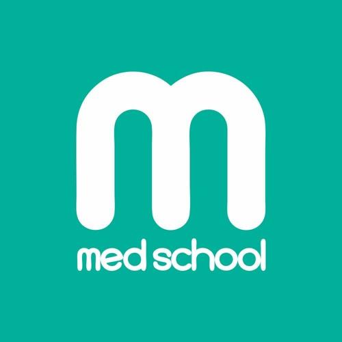Med School Music's avatar