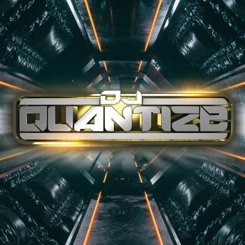 DJ Quantize's avatar