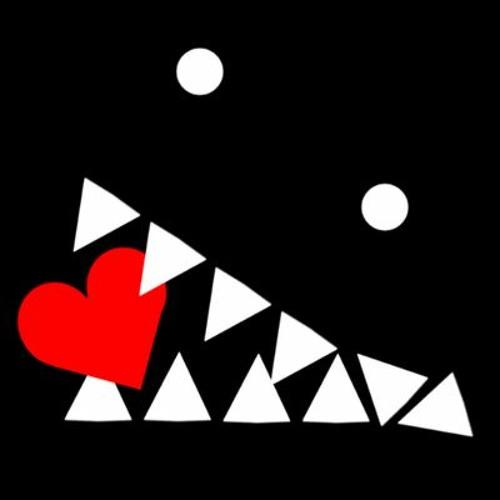 Show_G.bd / Unlimited_Quasar's avatar