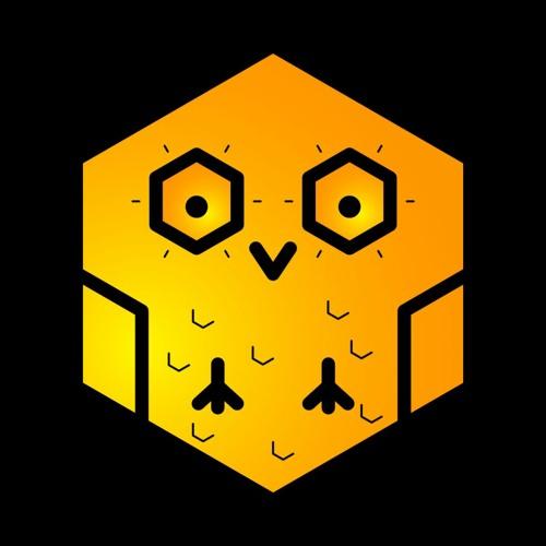 RFloW / HoneyCakeOwl's avatar