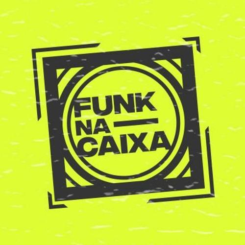 Funk na Caixa's avatar