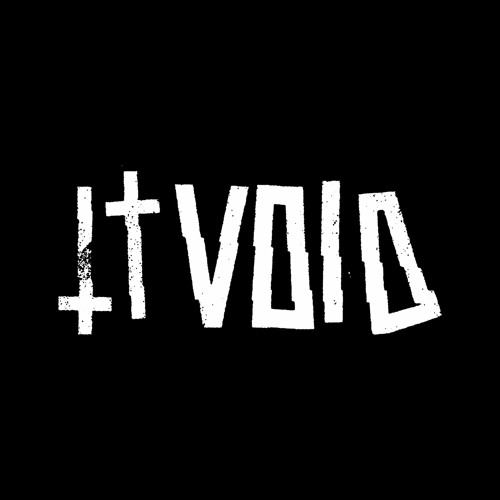 11 Void's avatar