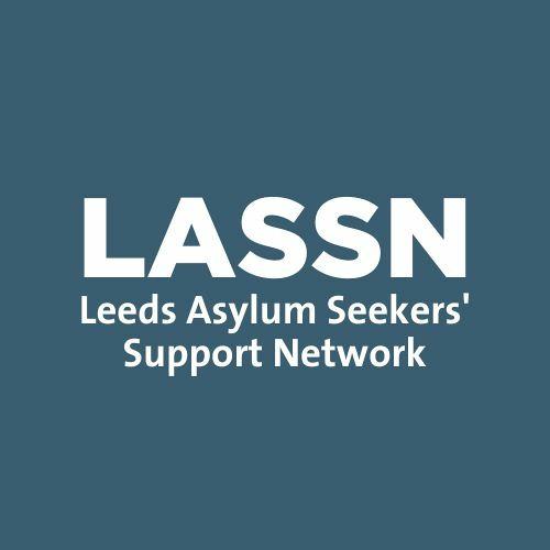 LASSN's avatar