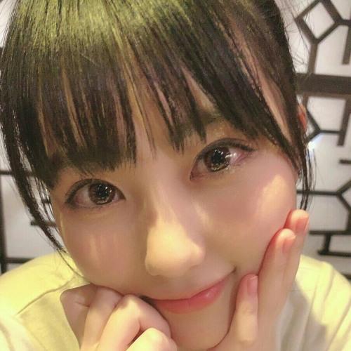 somi choi's avatar