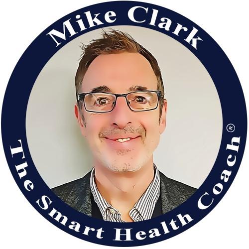Michael A Clark's avatar