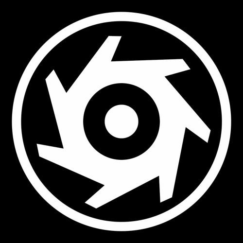 Machinist Music's avatar