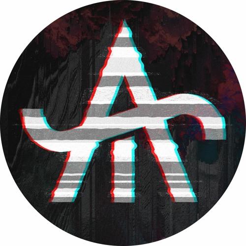 Aesthesys's avatar