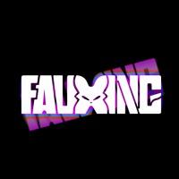 Fauxing