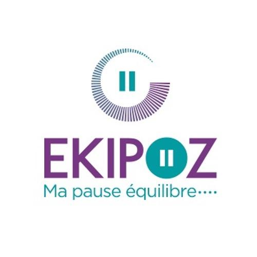 Ekipoz Ma Pause Équilibre's avatar