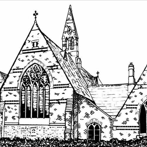 St Johns Parish Church's avatar
