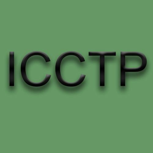 ICCTP's avatar