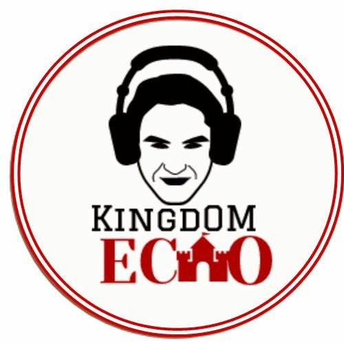 kingdomechos.com's avatar