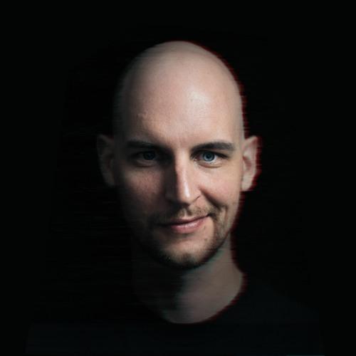 Joran van Pol's avatar
