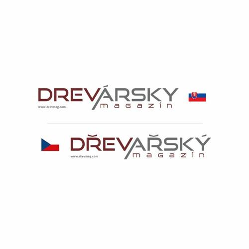 Drevmag.com's avatar
