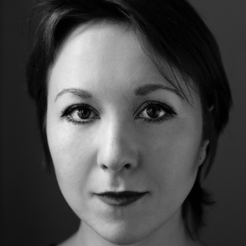 Tamara Lukasheva's avatar