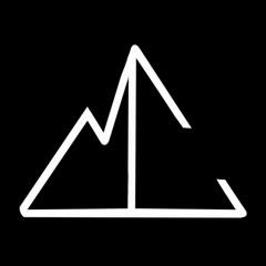 Mount Clan