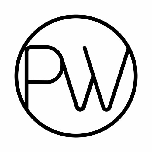 Paul Williams, DDS's avatar