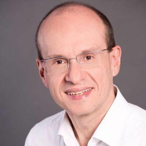 Thomas Kliem - netzwerk freier finanzberater's avatar