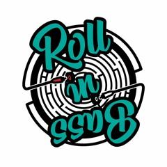 Roll in Bass