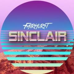 Fairhurst Sinclair