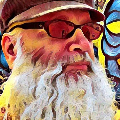 Stan LePard's avatar