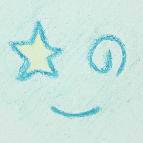 mezのyume's avatar