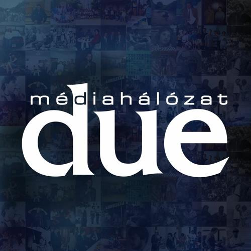 DUE Médiahálózat's avatar