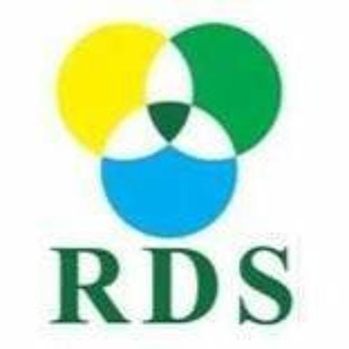 RDS-AUDIOS's avatar
