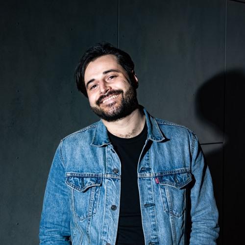 Dylan Griffin's avatar