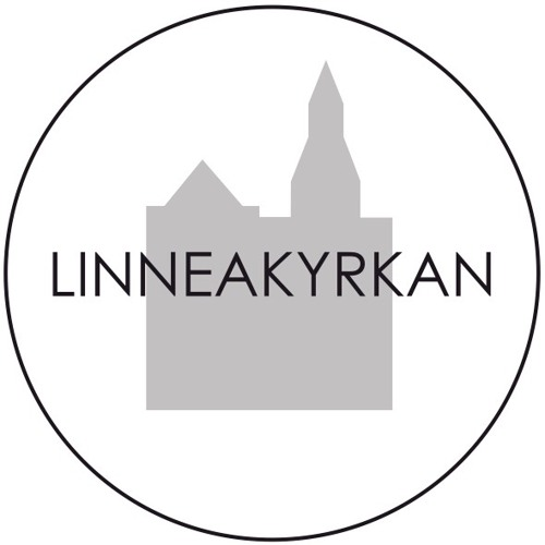 Linneakyrkan's avatar