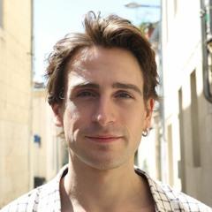 Dorian Lebel