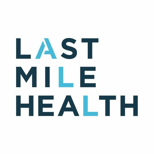 Last Mile Health's avatar