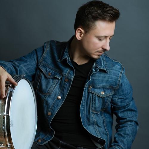 Marek Dorcik's avatar