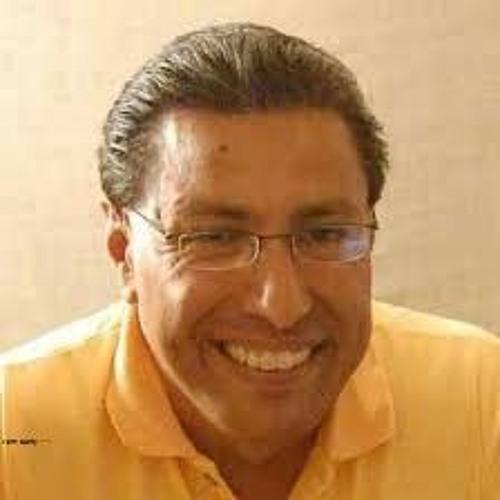voice over  Leandro Diaz Avendaño's avatar