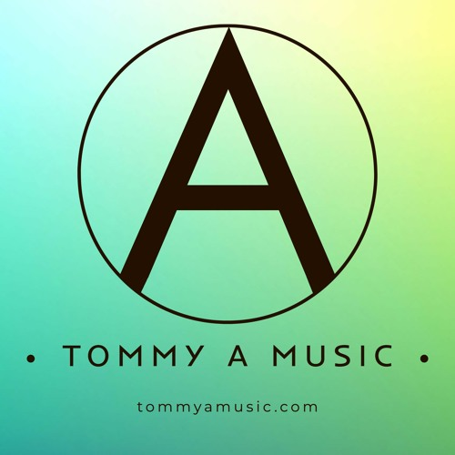 Tommy A's avatar