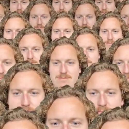 RobertRHylton's avatar